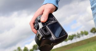 تعرف على أهم المواقع المجانية لتحميل الصور