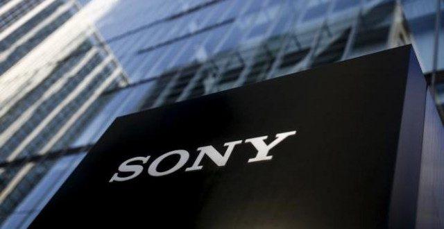 Sony تُسجل براءة اختراع لإعادة التطوير عن طريق المُحاكاة