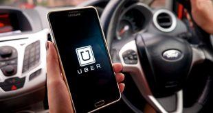 Uber تجلب أخيرًا ميزة المكالمات عبر الإنترنت VoIP إلى تطبيقها الرئيسي