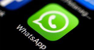 تطبيق WhatsApp لمنصة الأندرويد يتيح لك الآن تحميل صور GIF قبل إرسالها