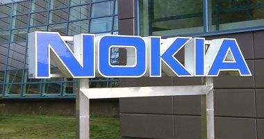 أبل تعلن تعين رئيس من شركة نوكيا لإدارة عملياتها بالهند