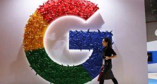 """اختراق الحساب الرسمى لخدمة جوجل G Suite على """"تويتر"""""""
