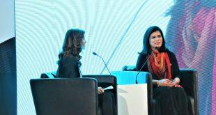 """انتاج تُطلق مجلس""""SHETECHS"""" لزيادة مُشاركة المرأة في قطاع """"تكنولوجيا المعلومات """""""