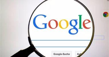 تخوفات فى بريطانيا بسبب اعتماد المواطنين على جوجل فى تشخيص الأمراض