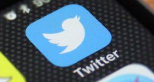 """تصميم جديد لتطبيق تويتر على ios للحد من أهمية أعداد """"الفولورز"""""""