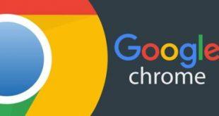 جوجل تضيف ميزة الإيماءات لمتصفحها كروم على منصة أندرويد