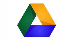 جوجل تطرح خيارا جديدا لحفظ نسخة احتياطية من البيانات على Drive يدويا