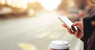 حيلة جديدة تساعدك فى الكتابة أسهل على هاتف الآيفون
