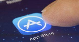 دعوى قضائية تتهم أبل باحتكار التطبيقات على Appstore