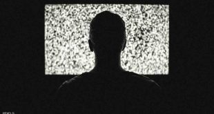 """سامسونغ تطور تلفزيونا يمكن التحكم به بـ""""الدماغ"""""""