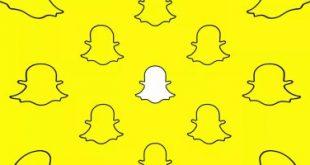 سناب شات يضيف ميزة Friendship Profile لإبراز صداقاتك على التطبيق