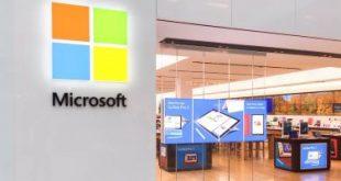 شراكة جديد بين مايكروسوفت وأمازون لدعم كورتانا