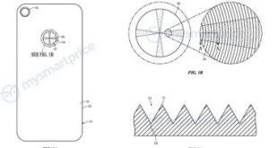 كيف ستغير أبل تصميم هواتف أيفون المقبلة؟