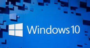 مايكروسوفت تختبر إضافة الإعلانات إلى تطبيق البريد بويندوز 10