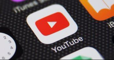 يوتيوب دفعت 3 مليارات دولار لصناع المحتوى بسبب حقوق الملكية الفكرية
