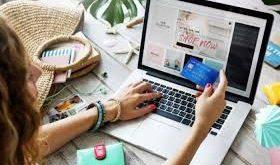 يوم الجمعة السوداء: كيفية حماية بياناتك أثناء التسوق عبر الإنترنت