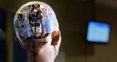الذكاء الاصطناعى سيصبح ذكيا مثل البشر فى غضون خمسين عاما