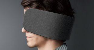جهاز ذكى جديد لمساعدة الموظفين على التخلص من زملائهم المزعجين فى العمل