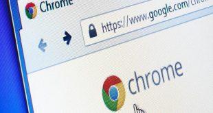 """نصائح لاستخدام محرك جوجل """"كروم"""" بشكل أفضل"""