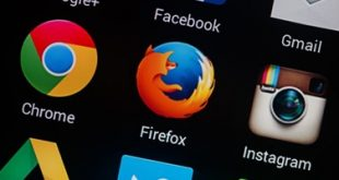 فايرفوكس يطرح ميزة تسهل من التسوق عبر الإنترنت