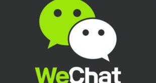 3 تطبيقات صينية نافست فيس بوك وتويتر واستحوذت على هواتف المستخدمين