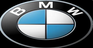 BMW تستعد لمنافسة أوبر وطرح خدمة لتأجير سيارات الأجرة فى الصين