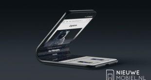سامسونج تسعى لتحسين أداء قسم الهواتف الذكية عن طريق الهواتف القابلة للطي والهواتف المتوافقة مع 5G