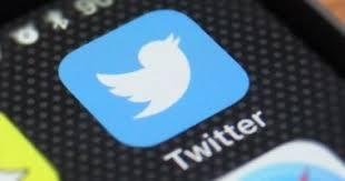 مستخدمو تويتر أصبحوا أكثر أدبا بعد زيادة عدد أحرف التغريدات.. اعرف التفاصيل
