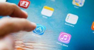 أبل تتيح للمستخدمين إهداء المحتوى القابل للشراء داخل التطبيقات