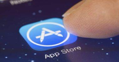 أفضل تطبيقات على الأيفون والأيباد لعام 2018.. فورتنيت تتصدر الألعاب