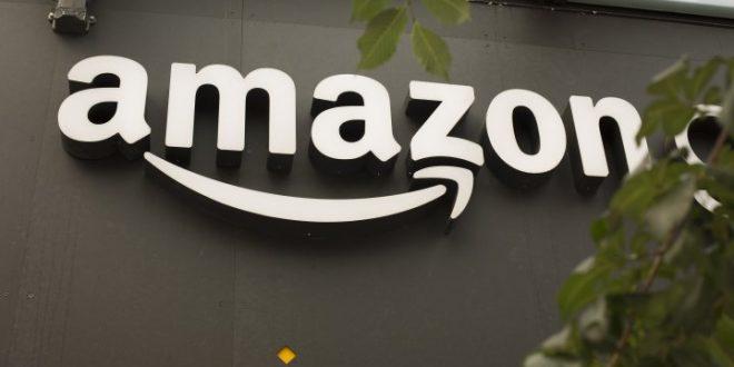 أمازون تعلن الحرب على المنتجات غير المربحة