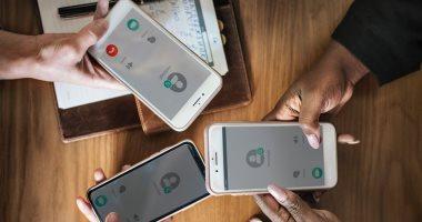 استقرار مبيعات الهواتف الذكية حول العالم خلال هذا الربع