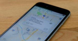 الشرطة تستعين بميزة Find my iPhone لتعقب سيارة مسروقة بالولايات المتحدة