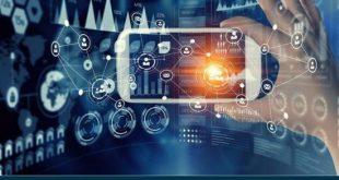 من إنترنت الأشياء إلى البلوك تشين.. 4 تقنيات ستشهد انتشارا أكبر فى 2019