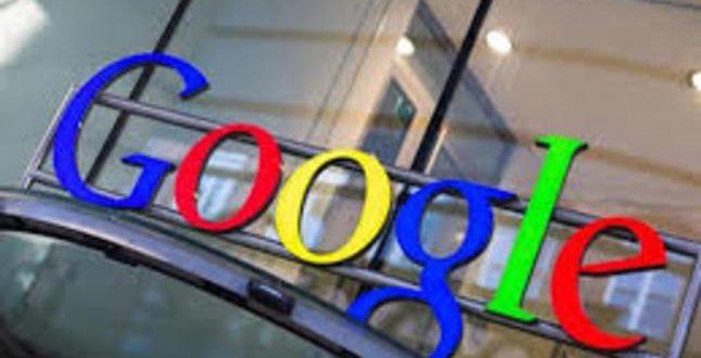 جوجل تسعى لتقليل استخدام كلمة أندرويد بخدماتها