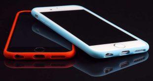 """""""iOS"""" الجديد يتسبب بمشاكل جديّة للمستخدمين!"""