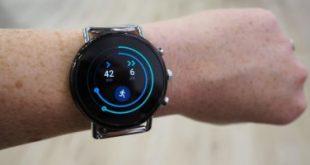 بالأرقام.. 5 أسباب تنبئ بانتشار الساعات الذكية خلال 2019