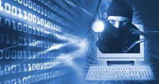 تقرير: 90% من البرمجيات الخبيثة جاءت عبر رسائل الـ Spam خلال 2018