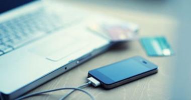 تقنية جديدة تساعد على شحن الهواتف الذكية عبر الملابس