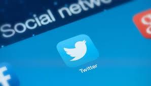 تويتر يصلح خللا تسبب فى اختراق حسابات مشاهير بريطانيين