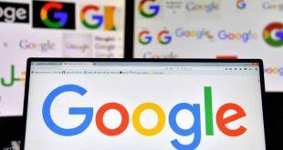 جوجل تحتكر سوق الإنترنت.. وتصل لبيانات ملايين المستخدمين