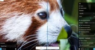 جوجل تطلق تطبيقا لتصغير حجم الصور 70% دون التأثير على دقتها