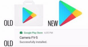 جوجل: قمنا بحملة تطهير واسعة وتطبيقات Google play آمنة 100%