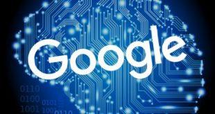 جوجل كلاود تتعاون مع شركة أمن ألكترونى لتعزيز الأمان والسرعة