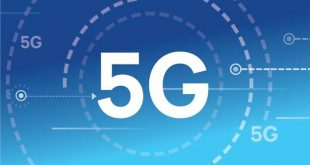 سامسونج وإل جي سيعرضوا هواتف تدعم 5G في شهر فبراير