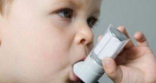علماء يطورون تطبيقا مجانيا لاكتشاف خطر إصابة الأطفال بالربو
