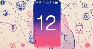 لمستخدمى آيفون.. تعرف على أبرز مميزات تحديث iOS 12.1.1