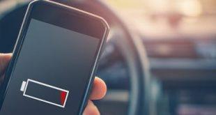 لمستخدمى هواتف أندرويد.. حيلة جديدة لإطالة عمر البطارية
