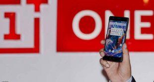 هاتف جديد يحرج سامسونغ وهواوي