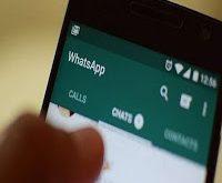 واتس آب يطرح ميزة لتسهيل إجراء مكالمات الفيديو الجماعية